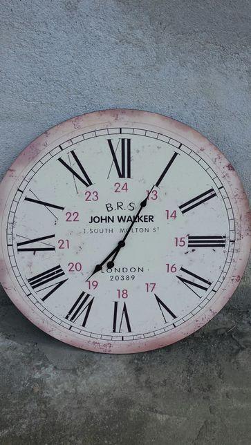 Ceas John Walker