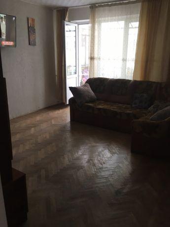 schimb apartament 3 camere cu casa in ploiesti