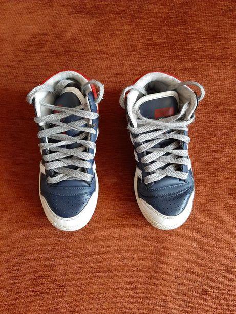 Adidas Top Ten marimea 30