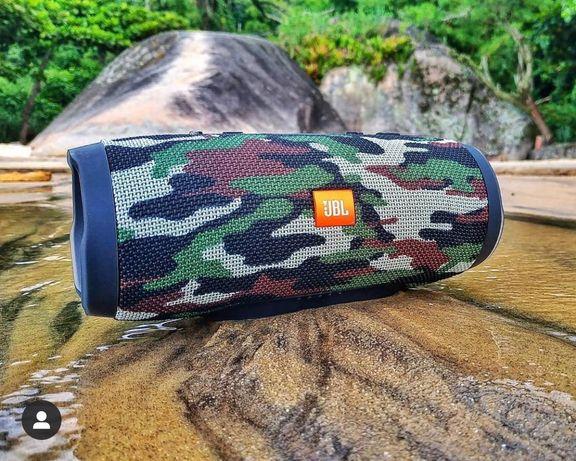 JBL Charge 4! НОВЫЕ! Блютус Колонка, Беспроводная калонка, Bluetooth