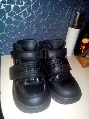 Продам обувь (весна-осень)