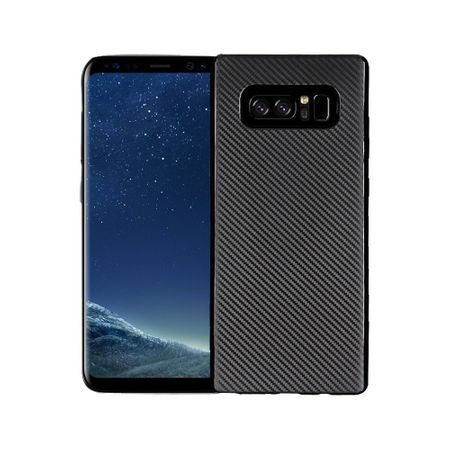 Husa Ultra Slim Samsung Note 8