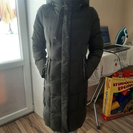 Продам Куртки Зимнии