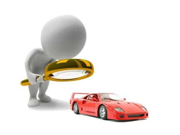 Авто подбор ,проверка лакокрасочного покрытия автомобиля толщиномером