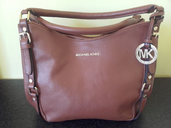 Michael Kors дамска чанта