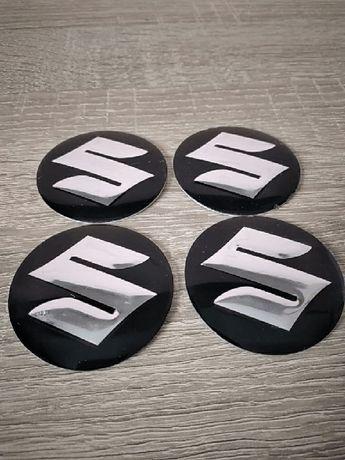 Emblema STIKER Emblema