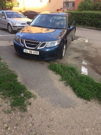Saab 9 3 de vânzare