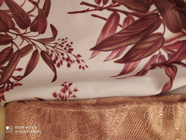 Продам шторы разные,по 1000 тенге за комплект