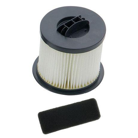 FILTRU HEPA Star-Light HFACY, pentru aspiratoarele model ACTY