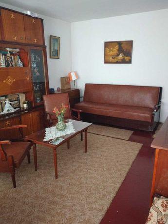 Proprietar vand apartament confort 1, Str. Gh. Petrascu (7 Noiembrie)