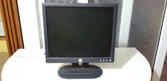 Monitor PC DeLL,