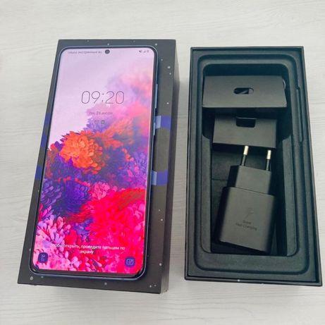 «Рассрочка 0 %» Samsung Galaxy S20 Plus 128GB «Ломбард Белый»