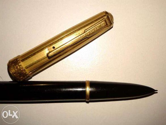 писалка СОЮЗ
