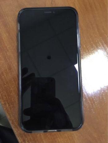 IPhone Xr 2 Sim