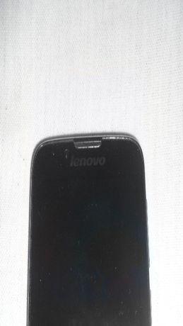 Продавам за части смартфон Lenovo А328