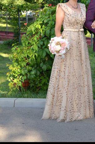 Rochie elegantă!!!