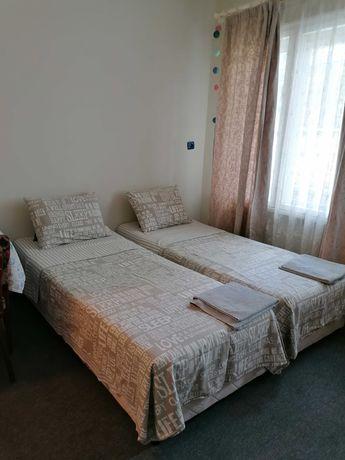 Апартамент с МЯСТО за паркиране,център гр.Варна, 38лв на вечер