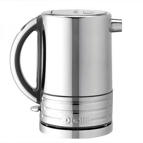 Кана за вода DUALIT 17163, 1.5L, 2300W