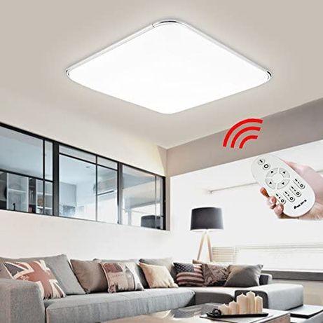 LED таванно осветление Hengda® Модерно таванно осветление за трапезари