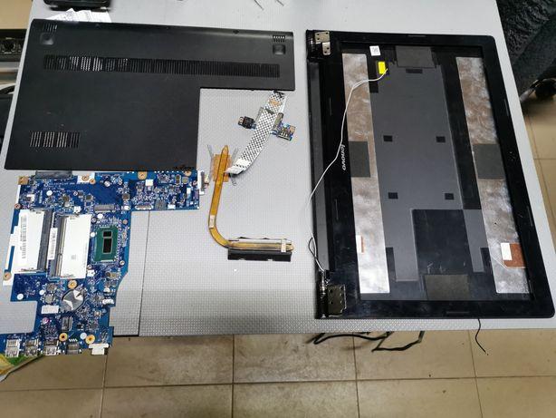 Dezmembrez Lenovo G50-80