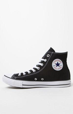 Converse All star кеды