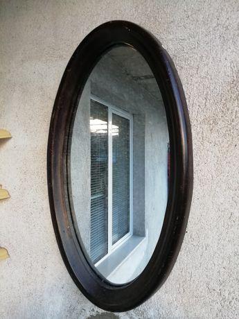Ретро огледало като ново