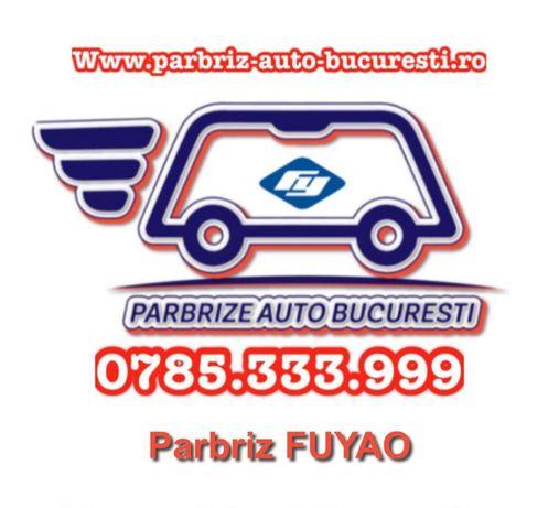 Parbriz si Luneta Ford Focus, Mondeo, Transit, Kuga, Tourneo, KA, Puma