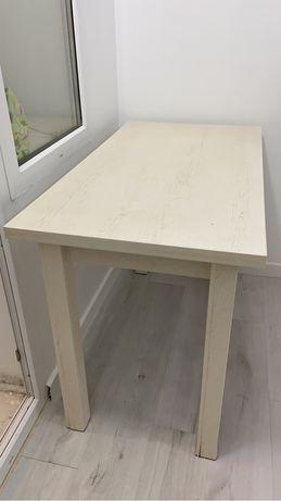 Продам стол Калинка