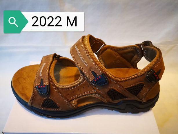 Sandale piele diferite culori