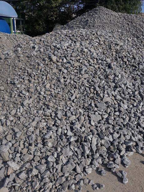 Piatra sparta nisip