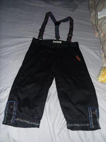 pantaloni cu piele pt copii,noi