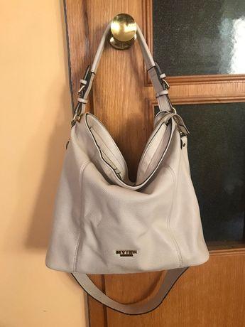 Twin set чанта