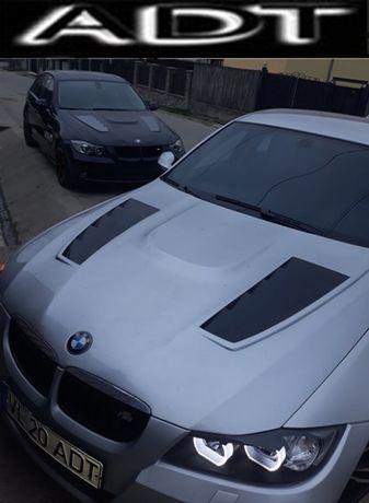 Capota BMW E46 E60 E61 E90 E91 F01 F03 F30-F33 X6