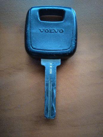 Ключ за Волво Volvo 850, 940, 960, S90,V9