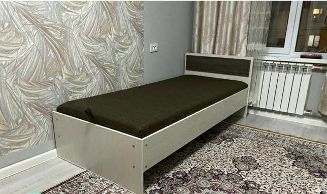 Продам готовый кровать