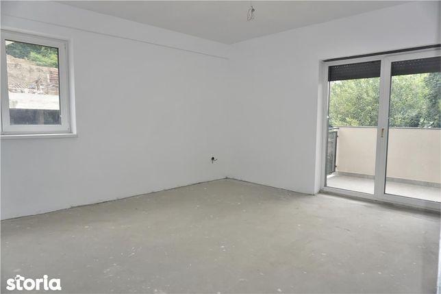 Apartament 2 camere, calitate premium, loc de parcare