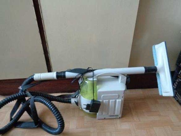 Продавам -Миячка за прозорци Kärcher  250 с акумулаторна батерия