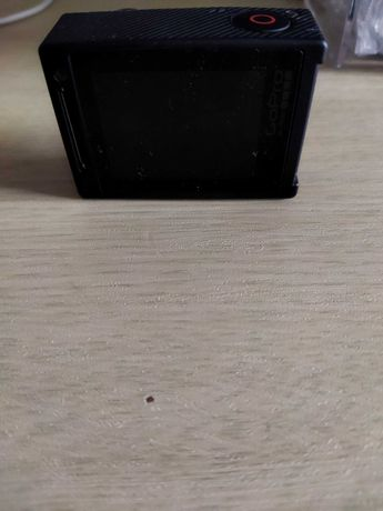 GoPro 4+ аксесоари