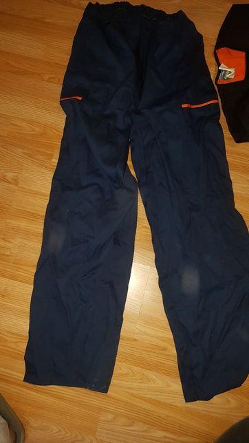 Pantaloni lucru