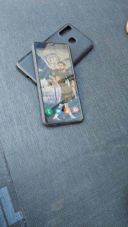 Samsung A 20  32 gega