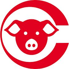 Premix Porci Finisare 2,5 %