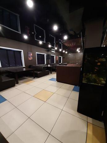 Готовый бизнес. Сдам помещение  350 кв.м. под кафе, ресторан,кулинарию