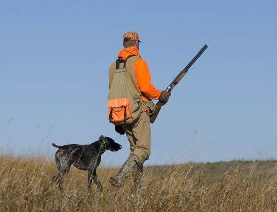 GPS за лов - тракер / tracker с БЕЗПЛАТНО онлайн проследяване