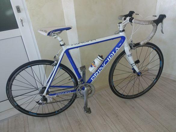 Шосеен велосипед PRINCIPIA/28 цола