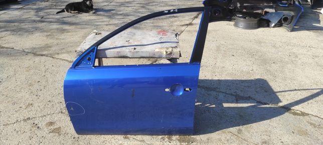 Vand usa stanga fata Hyundai i30 an 2007 2012