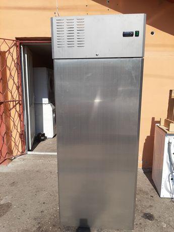 Lada frigorifica profesionala