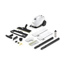 Curatitor cu aburi SC 3 Easyfix Premium white