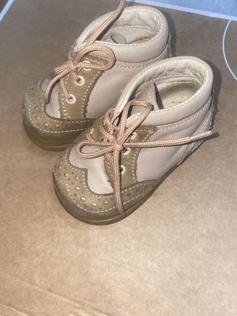Обувь для малыша