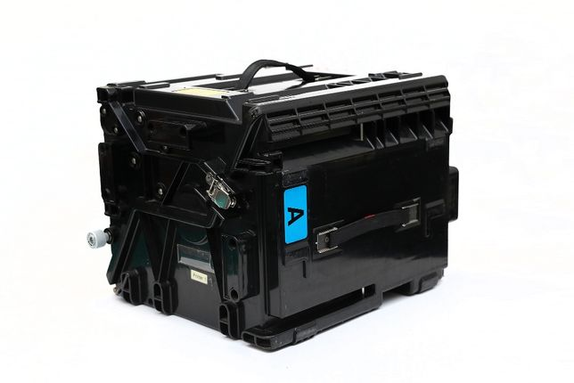 Caseta de Hartie Noritsu 37XX, 32XX , Fuji 7700