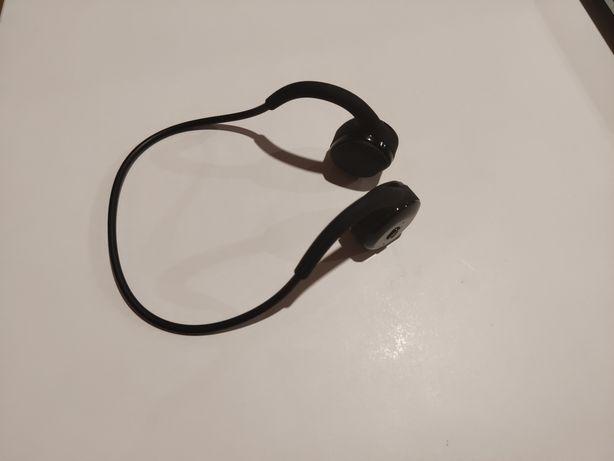 Căști bone conduction / Headset with bluetooth